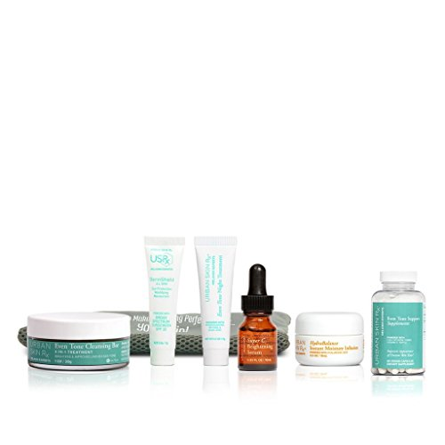 Skin Care Products For Uneven Skin Tone - 2
