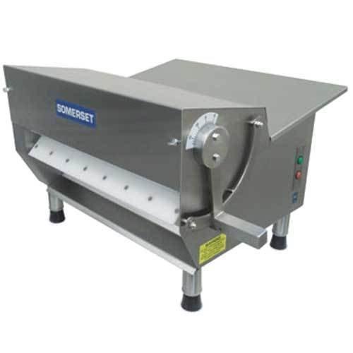 somerset dough sheeter - 4