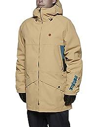 Vantage Snowboard Jacket