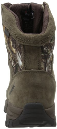 Wolverine Men's Bobwhite High Hunting Boot