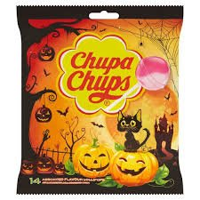 chupa-chups-14-assorted-flavour-lollipops