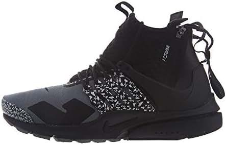 4f96940b9f897 Mua Nike air presto mid trên Amazon Mỹ chính hãng giá rẻ | Fado.vn