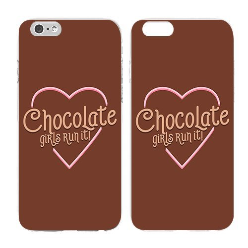 Amazon com: Compatible for iPhone 7 - Cream Cookies - Ultra