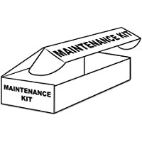 HP Maintenance Kit (110V) (225000 Yield)
