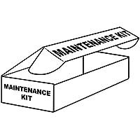 ** B3M77A Maintenance Kit