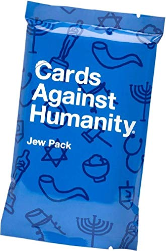 cards against humanity 10 packs weed period pride food jew saves america theatre fantasy. Black Bedroom Furniture Sets. Home Design Ideas