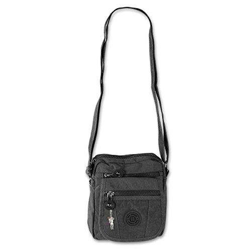 petit sac petit sac sac sac sac sac petit petit petit petit petit fxvqwf