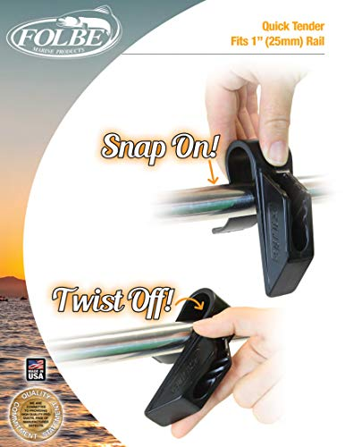 Buy boat clips for bumpers