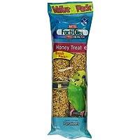 Bird Treats Product