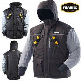 ice fishing apparel - 8