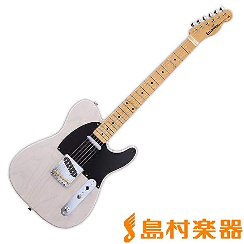 EDWARDS E-TE-98ASM BLD 일렉트릭 기타 에드워즈