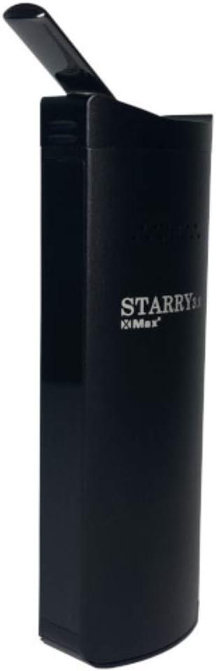 XMax Starry 3.0