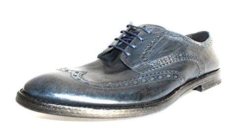 Seboys 3501/Blu scarpa da uomo 45