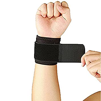 R LON Wrist Band  amp; Fitness Band Exercise Bands