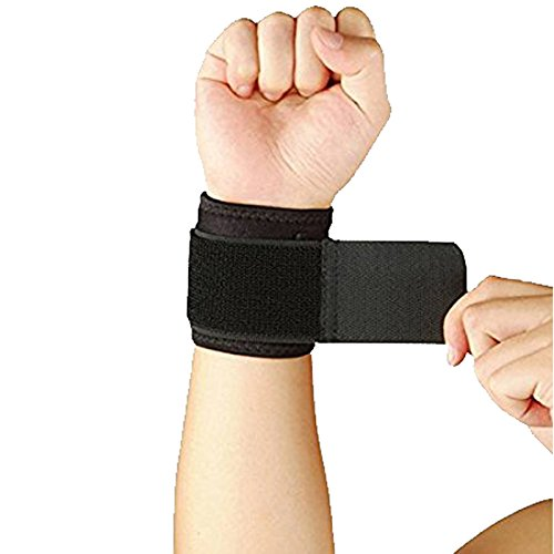 R LON Wrist Band   Fitness Band