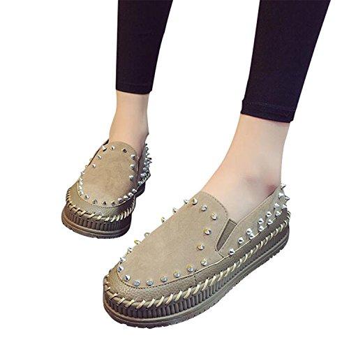 4 eeee dress shoes - 7