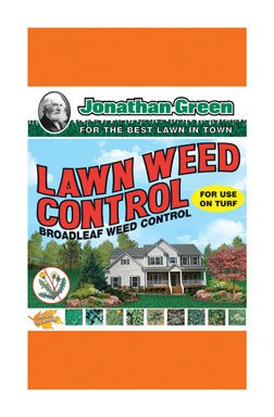 jonathan-green-12195-lawn-weed-control-broadleaf-fertilizer-5000-square-feet-10-lb-bag
