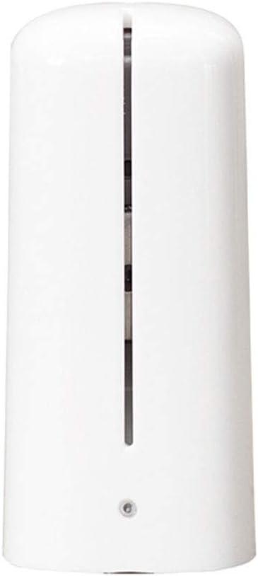 Purificador de aire, de carga USB Frigorífico El oxígeno activo ...