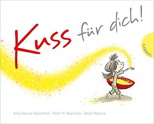 küsse für dich