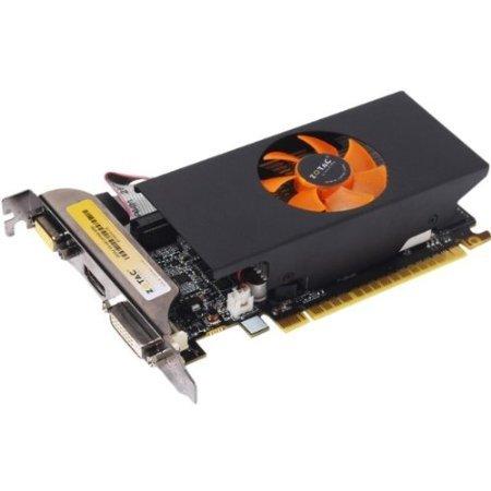 Zotac GeForce GT 640 Graphic Card Asus Gddr3 Graphics Card