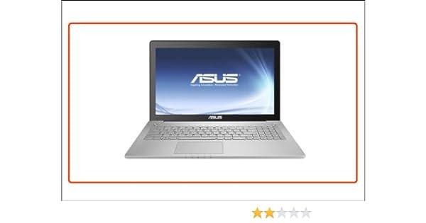 Screen Protector Guard for 15.6 Samsung Notebook 9 Pro Touch Screen Laptop 2X Pcs It3 Anti Fingerprint NP940Z5L
