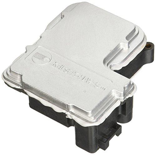 Dorman 599-714 ABS Control Module by Dorman: