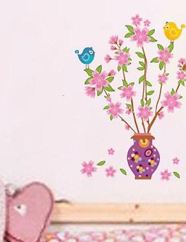 Ordinare Fiori.Creat Eforlife Ordinare Fiori In Un Vaso Bambini Camera Dei