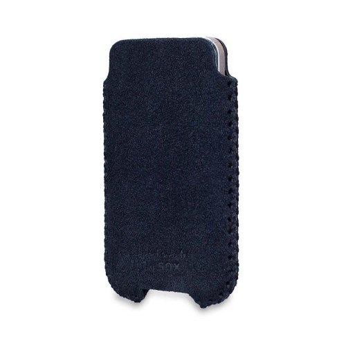 SOX KHM 01 IP5C SOX Cannavaro Schwarz für Apple iPhone 5C SOX KHM 01 IP5C