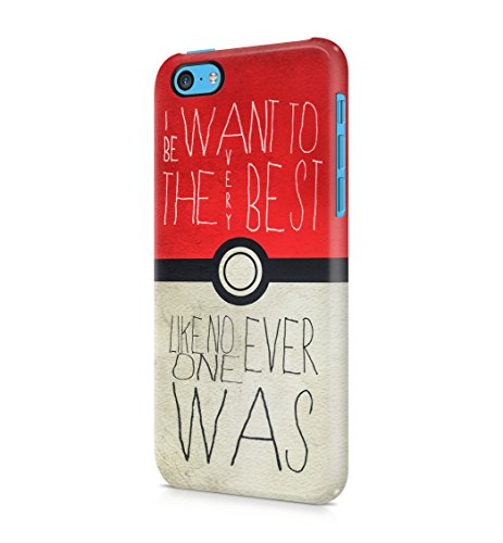 pokemon-pokeball-i-want-to-be-the-very-best-like-no-one-ever-was-hard-plastic-snap-on-case-cover-for
