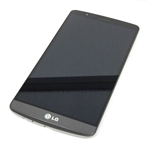 lg g3 screen and digitizer - 6