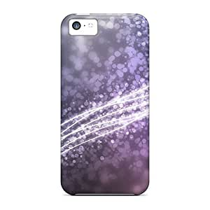 5c Perfect Case For Iphone - MdsvbRN8711ompto Case Cover Skin