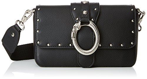 Jo Handbag Black Black Jo Jo Womens Womens Handbag Black Liu Black Liu Darsena Womens Liu Darsena vApqxU1