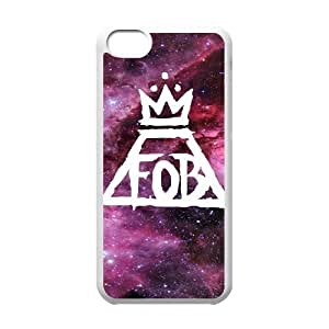 Fall out boy CUSTOM Phone Case for iPhone 6 plus (5.5) LMc-12584 at LaiMc