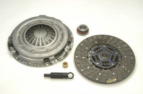 Datsun Roadster 1600 complete clutch kit