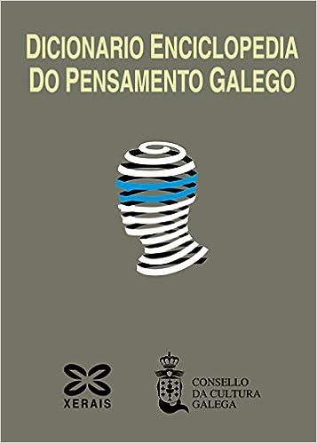 Diccionario gallego xerais online dating