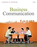 Business Communication 16th Edition