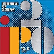 IPO Vol.20
