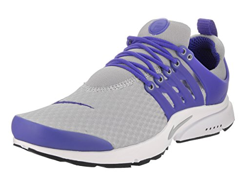 Essential Grey Presto Nike Soft Air Chlorophyll Men's qt0RT0