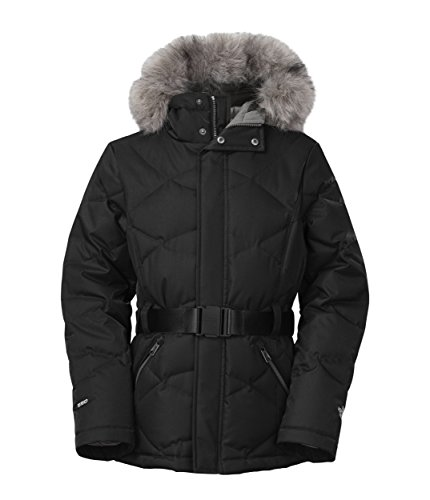 The North Face Girls Metrolina Jacket Large by The North Face