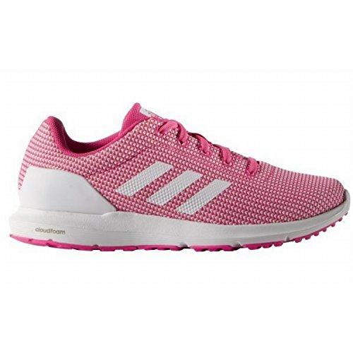 Running Adidas White Trainers for m pink Men Cosmic ZqwZxa6O