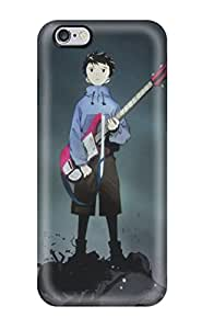 Best 5591408K36717411 Brand New 6 Plus Defender Case For Iphone (flcl)