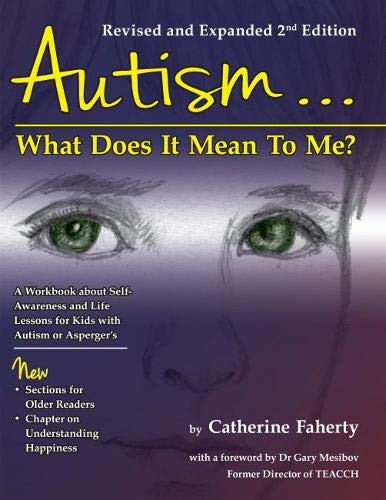 List of the Top 8 autism workbook for teens you can buy in 2019
