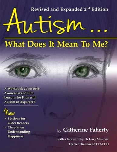 united states of autism - 4