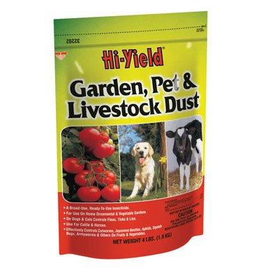 hi-yield-garden-pet-and-livestock-dust-4-pounds