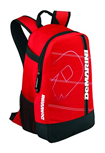 DeMarini Uprising Backpack, - Demarini Softball Bags Backpack