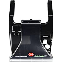 Hoover Hood, Upright Extractor F5851 F5