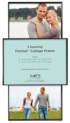 3 1 4 x 4 picture frame - 5