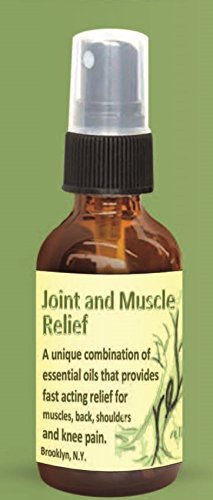 Natural Shoulder Tendonitis Arthritis Essential product image