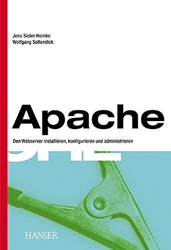 apache-den-webserver-installieren-konfigurieren-und-administrieren