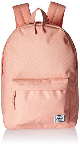 herschel backpack classic - 4
